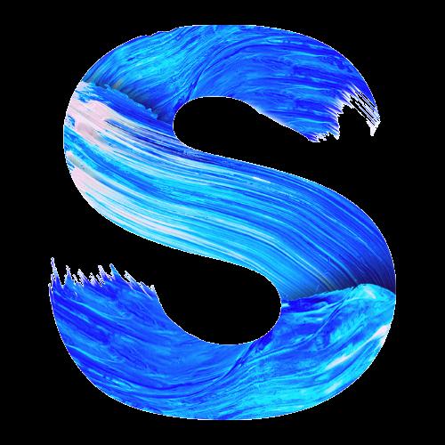 surfons.com